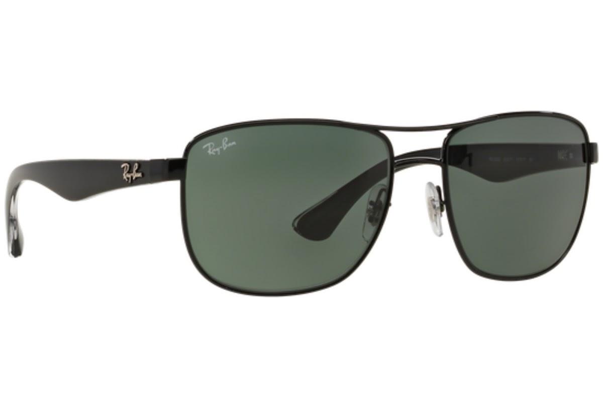 89eb6aef3f Buy Ray-Ban RB3533 C57 002 71 Sunglasses