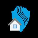 Охрана Приток-А (полная) icon