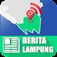 Berita Lampung : Informasi Daerah Lampung for PC-Windows 7,8,10 and Mac
