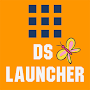 DS Launcher APK icon