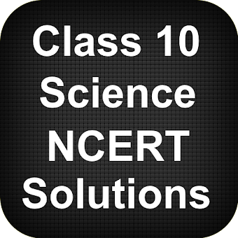 Download Class 9-10 English NCERT Solutions on PC & Mac with