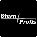Stern Profis icon