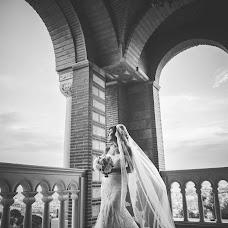 Wedding photographer Panos Apostolidis (panosapostolid). Photo of 12.10.2018