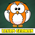 Learn German Language