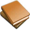 Scripture Search Box