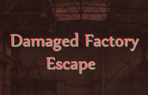 Escape Games Day-141
