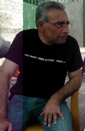 Maher Hannoun.png