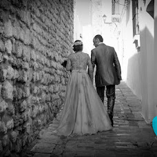 Wedding photographer Juan José Moreno (juanjosmoreno). Photo of 26.08.2015