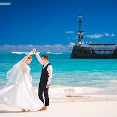 Wedding photographer Artem Kobzev (kobart). Photo of 10.03.2017