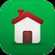 HouseMate (app)