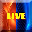 3D Wave Effects LWP Background Pro APK