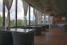 Фото №3 зала Панорамная веранда