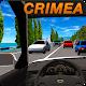Russian Traffic: Crimea APK
