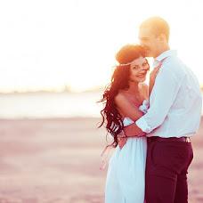 Wedding photographer Natalya Astakhova (AstiN). Photo of 31.01.2013