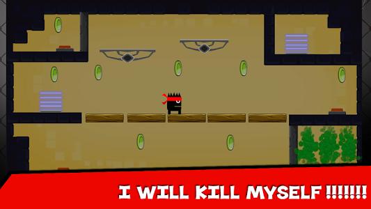 Find Ways To Die screenshot 3