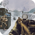 Call of Modern Strike Shot 3D APK