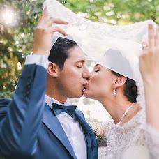 Fotografo di matrimoni Tommaso Guermandi (tommasoguermand). Foto del 24.05.2016