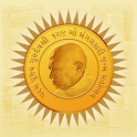 129th Janma Jayanti Mahotsav icon