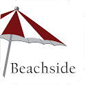 Beachside Vacation Rentals