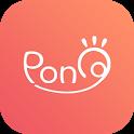 PonQ(ぽんきゅー) icon