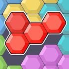 Hexa Classic Quest icon