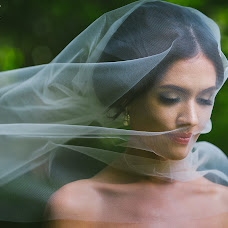 Wedding photographer David west (Davidwest). Photo of 15.09.2015