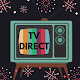 Tv Online Direct Android apk