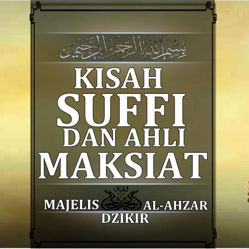 Kisah Sufi Dan Ahli MAksiat for PC