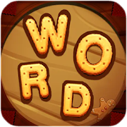 Word Connect 2018 APK for Bluestacks