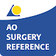 AO Surgery Reference (app)