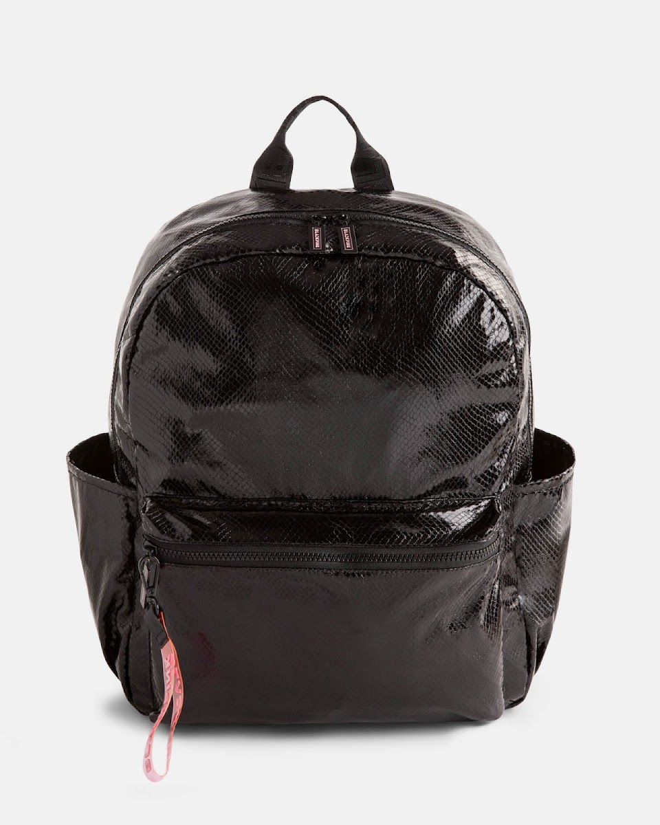 scaled up backpack