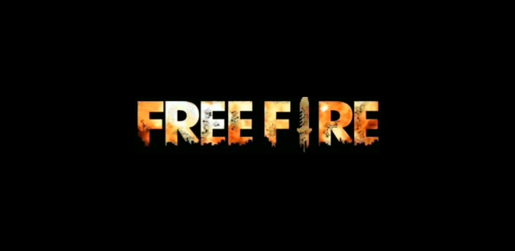 Garena Free Fire Amoled Live Wallpaper 10 Apk Download