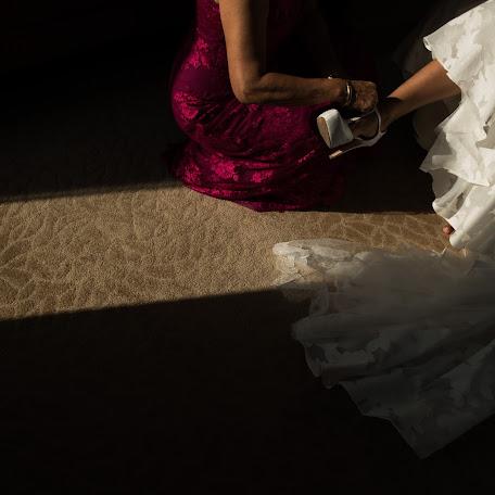 Wedding photographer Maik Dobiey (maikdobiey). Photo of 05.10.2018