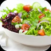 สูตรอาหารคลีน,Clean Food