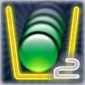 Clumpsball 2 icon