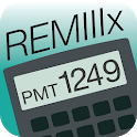 Real Estate Master IIIx icon