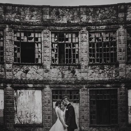 Wedding photographer Stefano Torreggiani (torreggiani). Photo of 16.12.2017
