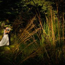 Wedding photographer Bruno Borilo (Bora). Photo of 27.10.2012