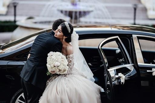 Свадебный фотограф Влад Саркисов (vladsarkisov). Фотография от 24.11.2017