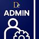 Digicuro Admin APK