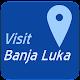 Download Visit Banja Luka For PC Windows and Mac