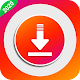 All Social Media Video Downloader without Watermrk APK