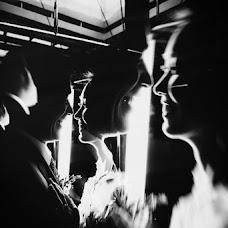 Свадебный фотограф Александр Хохлачёв (hohlachev). Фотография от 21.11.2017