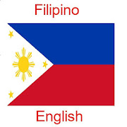 Filipino English Translator