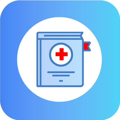 Справочник заболеваний file APK Free for PC, smart TV Download