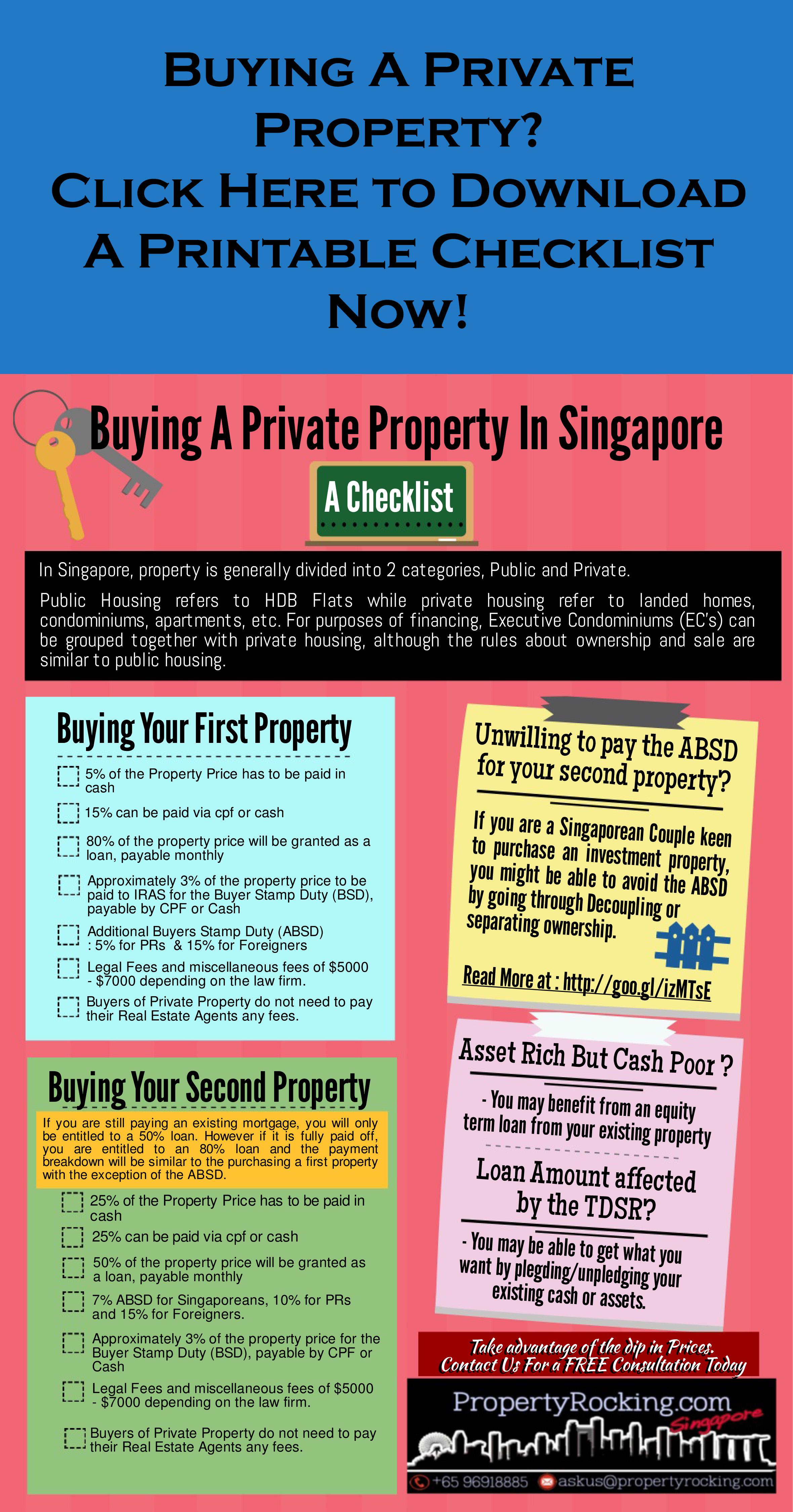 Easy cash loans dubai picture 5