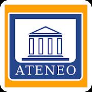 App Centro Escolar Ateneo de Mérida APK for Windows Phone