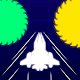 Download Space Light Travel For PC Windows and Mac 1.0