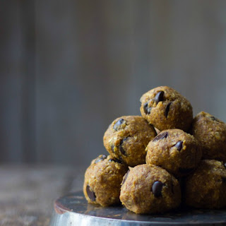 Flax Seed Chocolate Chip Cookies Recipes