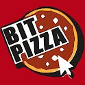 bitpizza